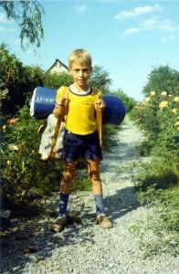 1977 Avant Dochamps 3