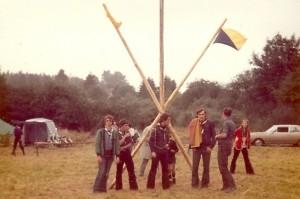 1977 Dochamps 1