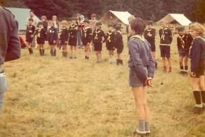 1977 Dochamps 2