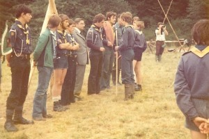 1977 Dochamps 3